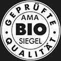 AMA-Biosiegel sw